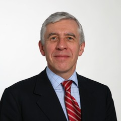 famous quotes, rare quotes and sayings  of Jack Straw