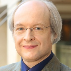 famous quotes, rare quotes and sayings  of Jakob Nielsen