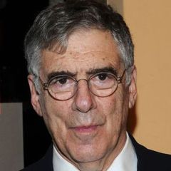 famous quotes, rare quotes and sayings  of Elliott Gould