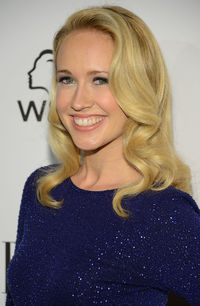 famous quotes, rare quotes and sayings  of Anna Camp