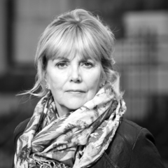 famous quotes, rare quotes and sayings  of Kate Atkinson