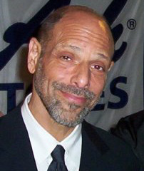 famous quotes, rare quotes and sayings  of Robert Schimmel