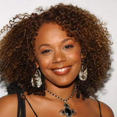 famous quotes, rare quotes and sayings  of Rachel True