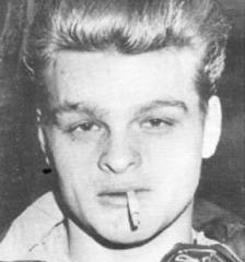 famous quotes, rare quotes and sayings  of Charles Starkweather