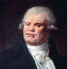 famous quotes, rare quotes and sayings  of Georges Danton