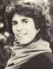famous quotes, rare quotes and sayings  of Natalie Goldberg