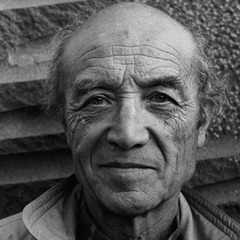 famous quotes, rare quotes and sayings  of Isamu Noguchi