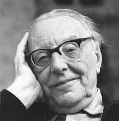 famous quotes, rare quotes and sayings  of Carl Orff
