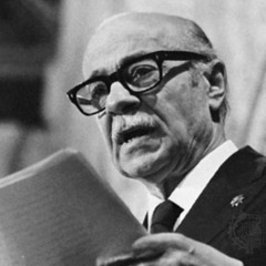 famous quotes, rare quotes and sayings  of Ernesto Sabato