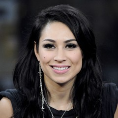 famous quotes, rare quotes and sayings  of Cassie Steele