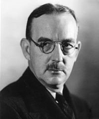 famous quotes, rare quotes and sayings  of Joseph Wood Krutch