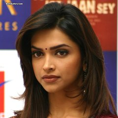 famous quotes, rare quotes and sayings  of Deepika Padukone
