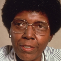 famous quotes, rare quotes and sayings  of Barbara Jordan