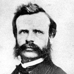 famous quotes, rare quotes and sayings  of John Wesley Powell