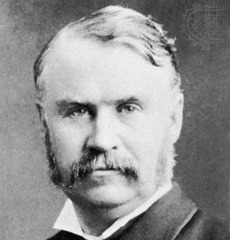famous quotes, rare quotes and sayings  of W. S. Gilbert