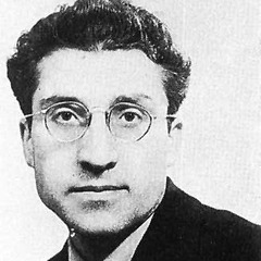 famous quotes, rare quotes and sayings  of Cesare Pavese