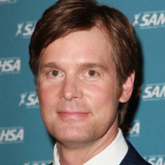 famous quotes, rare quotes and sayings  of Peter Krause
