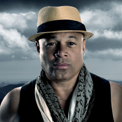 famous quotes, rare quotes and sayings  of Narada Michael Walden