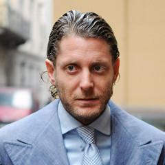 famous quotes, rare quotes and sayings  of Lapo Elkann