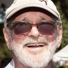 famous quotes, rare quotes and sayings  of Norman Jewison
