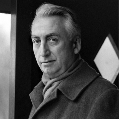 famous quotes, rare quotes and sayings  of Roland Barthes