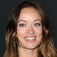 famous quotes, rare quotes and sayings  of Olivia Wilde