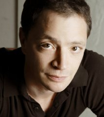 famous quotes, rare quotes and sayings  of Joshua Malina