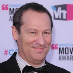 famous quotes, rare quotes and sayings  of Cliff Martinez