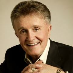famous quotes, rare quotes and sayings  of Bill Anderson