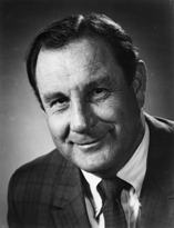 famous quotes, rare quotes and sayings  of Bill Peterson