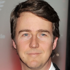 famous quotes, rare quotes and sayings  of Edward Norton