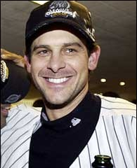 famous quotes, rare quotes and sayings  of Aaron Boone