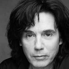 famous quotes, rare quotes and sayings  of Jean Michel Jarre
