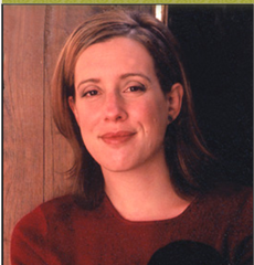 famous quotes, rare quotes and sayings  of Julia Quinn