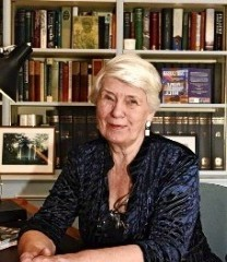 famous quotes, rare quotes and sayings  of Jane Gardam