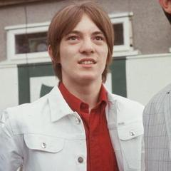 famous quotes, rare quotes and sayings  of Steve Marriott