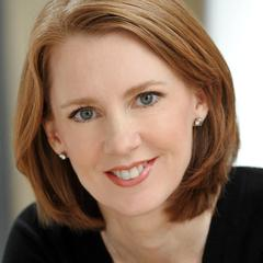 famous quotes, rare quotes and sayings  of Gretchen Rubin