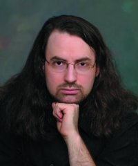 famous quotes, rare quotes and sayings  of Jim Butcher