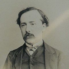 famous quotes, rare quotes and sayings  of Emmanuel des Essarts
