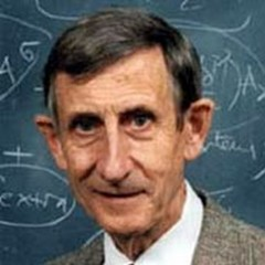 famous quotes, rare quotes and sayings  of Freeman Dyson