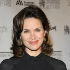 famous quotes, rare quotes and sayings  of Elizabeth Vargas