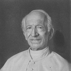 famous quotes, rare quotes and sayings  of Pope Leo XIII