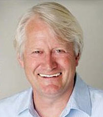 famous quotes, rare quotes and sayings  of Charles Martinet