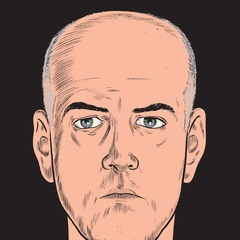 famous quotes, rare quotes and sayings  of Daniel Clowes