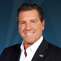 famous quotes, rare quotes and sayings  of Eric Bolling
