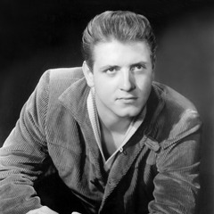 famous quotes, rare quotes and sayings  of Eddie Cochran