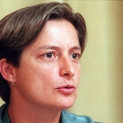 famous quotes, rare quotes and sayings  of Judith Butler