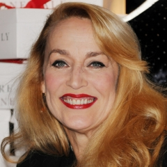 famous quotes, rare quotes and sayings  of Jerry Hall