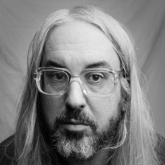 famous quotes, rare quotes and sayings  of J Mascis
