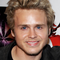 famous quotes, rare quotes and sayings  of Spencer Pratt